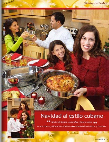 Cocina al Maximo