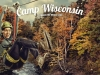 Wisconsin Tourism
